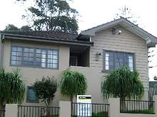 House - 34 Hillcrest Street, Wollongong 2500, NSW