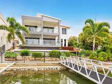 House - Southaven, Helensvale 4212, QLD