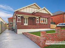 House - 3 Belemba Avenue, Roselands 2196, NSW