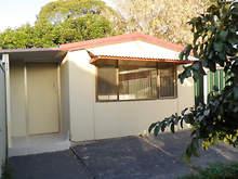 Unit - 97B Reservoir Road, Blacktown 2148, NSW