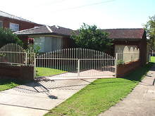 House - 1 Narelle Crescent, Greenacre 2190, NSW