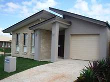 House - 3 Madison Avenue, North Lakes 4509, QLD