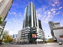 Apartment - REF 22425/180 City Road, Southbank 3006, VIC