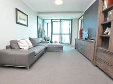 Apartment - REF 22428/180 City Road, Southbank 3006, VIC