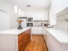 House - 176 Napoleon Street, Sans Souci 2219, NSW
