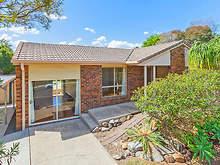 House - 201 Eagle Street, Collingwood Park 4301, QLD