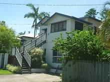 House - 36 Balfe Street, Parramatta Park 4870, QLD