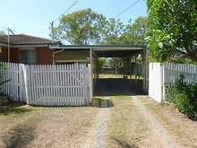 House - 26 Panorama Drive, Thornlands 4164, QLD