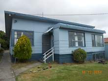 House - 33 Ross Street, Beauty Point 7270, TAS