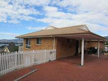 House - 1 Wigram Court, Old Beach 7017, TAS