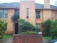 Apartment - 41 Wallace Ave, Toorak 3142, VIC
