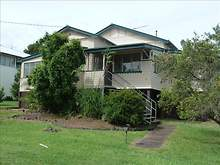 House - 3 Anderson Street, Kyogle 2474, NSW