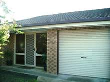 Unit - 1/46 Clarence Street, Geelong West 3218, VIC