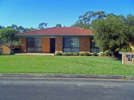 1/56 Pitt Street, Taree 2430, NSW House Photo