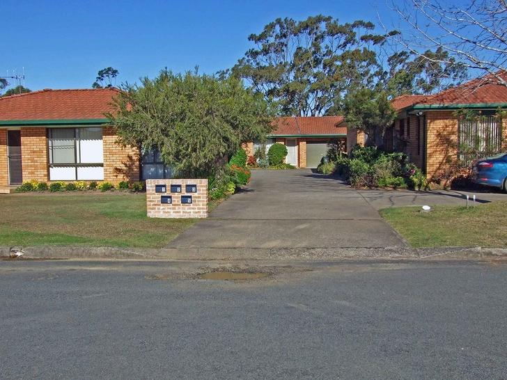 1/56 Pitt Street, Taree 2430, NSW House Photo