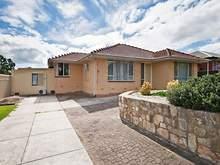 House - 80 Warren Road, Modbury North 5092, SA