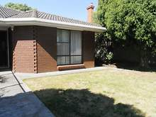 House - 1/125 High Street, East Launceston 7250, TAS