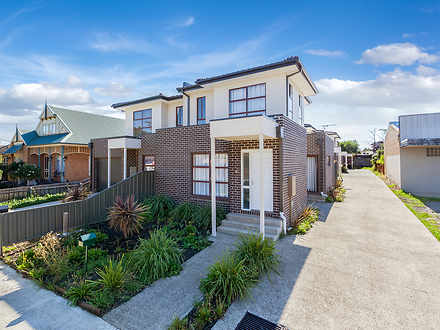 House - 2/16 Elsey Road, Re...