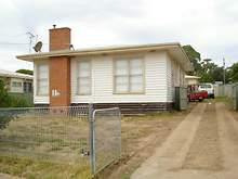 House - 14 Porter Avenue, Maryborough 3465, VIC