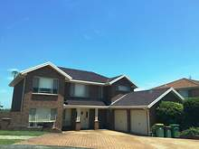 House - 20 Barclay Close, Kariong 2250, NSW