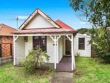 House - 82 Villiers Street, Rockdale 2216, NSW
