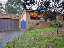 House - 14 Waranga Road, Bayswater 3153, VIC