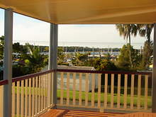 House - 46 Emperor Street, Tin Can Bay 4580, QLD