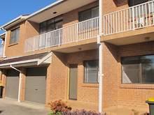 Townhouse - 4/32 Gillies Street, Lakemba 2195, NSW
