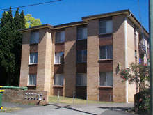 Unit - UNIT 9/2 Jamieson Street, Granville 2142, NSW