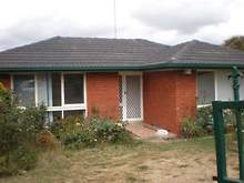 House - 29 Oxley Way, Endeavour Hills 3802, VIC