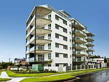 Unit - 14 /13 Louis Street, Redcliffe 4020, QLD