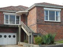 House - 53 Abbott Street, East Launceston 7250, TAS