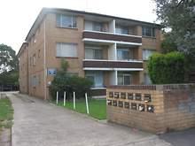Unit - UNIT 5/22 Clyde Street, Granville 2142, NSW