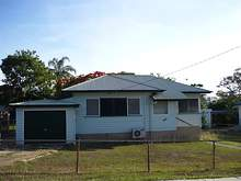 House - 310 Hamilton Road, Chermside 4032, QLD