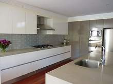 House - 1 Sybil Street, Eastwood 2122, NSW