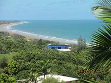 House - 21 Ocean Circle, Yeppoon 4703, QLD