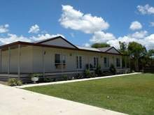 House - 134 Golden Hind Avenue, Cooloola Cove 4580, QLD