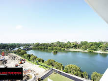 Apartment - 502/20 Brodie Spark Drive, Wolli Creek 2205, NSW