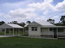 House - 21  Santa Maria Court, Cooloola Cove 4580, QLD