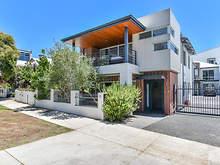 House - 11A Lindsay Street, Perth 6000, WA