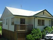 House - Railway Street, Gatton 4343, QLD