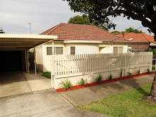 House - 70 Charlmers Street, Lakemba 2195, NSW