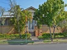 House - 80 Burnett Street, Bundaberg Central 4670, QLD