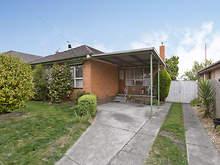 House - 12 Reilly Street, Springvale 3171, VIC