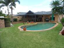House - 12 Champagne Crescent, Thornlands 4164, QLD