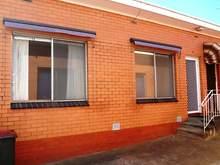 Unit - 3/450 Ryrie Street, Geelong 3220, VIC