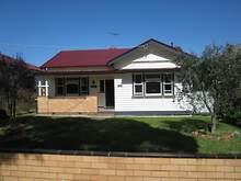 House - 216 Kilgour Street, Geelong 3220, VIC