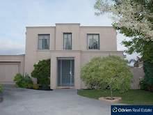 House - 98A David Collins Drive, Endeavour Hills 3802, VIC