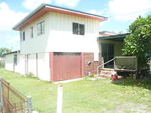 House - 61 Gympie Road, Tin Can Bay 4580, QLD