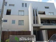 Apartment - 307/8 Berkeley Street, Doncaster 3108, VIC